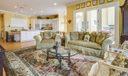 11-family-room_1 Sheldrake Lane_Marlwood