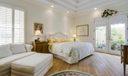 13_master-bedroom_1 Sheldrake Lane_Marlw