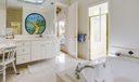14_master-bathroom_1 Sheldrake Lane_Marl