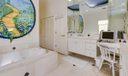 15_master-bathroom2_1 Sheldrake Lane_Mar