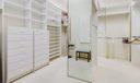 16_master-bedroom-closet_1 Sheldrake Lan