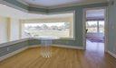 20_loft-view_1 Sheldrake Lane_Marlwood E