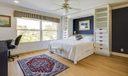 21_bedroom_1 Sheldrake Lane_Marlwood Est