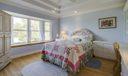 22_bedroom2_1 Sheldrake Lane_Marlwood Es