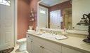 25_bathroom_1 Sheldrake Lane_Marlwood Es