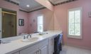 26_bathroom2_1 Sheldrake Lane_Marlwood E