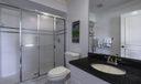 27_bathroom3_1 Sheldrake Lane_Marlwood E