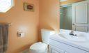 28_bathroom4_1 Sheldrake Lane_Marlwood E