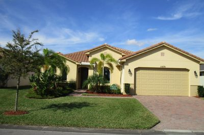 11670 SW Apple Blossom Trail 1
