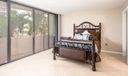 Oversize Master Bedroom