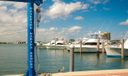 Sailfish Marina Resort