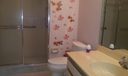 2nd Bathroom1