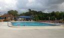 Pool Area3