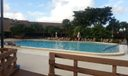 Pool Area5