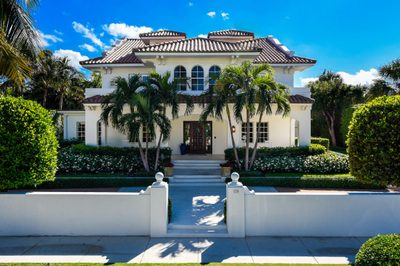 120 Everglade Avenue 1