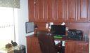 Bedroom 3/Office