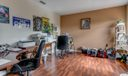 61 Mulberry Grove Rd.-24
