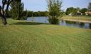 .60 acre waterfront lot