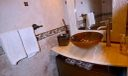 Renovated Half Bathroom