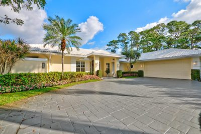 501 S Country Club Drive 1