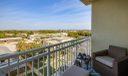 450 N. Federal Hwy #613 - Boynton Beach-