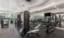 State of the Arts Fitness Center