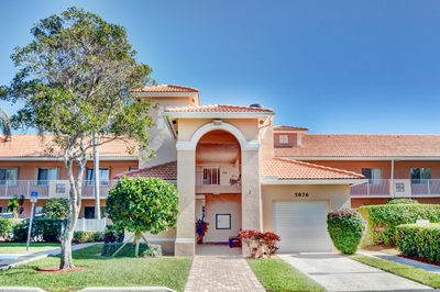 5876 Regal Glen Drive #104 1