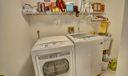 Utility Room w/washout sink