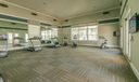 09_fitness-center_Hampton Cay