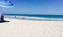 COMMUNITY BEACH