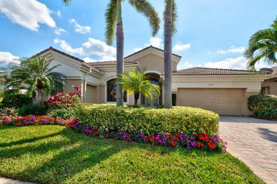 10240 Blue Heron Cove 1