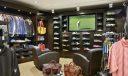 Ibis Golf Shop 03