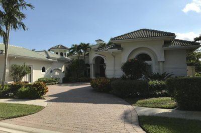 304 Grand Key Terrace 1