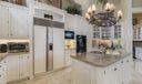 16 Kitchen