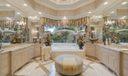 21 Master Bathroom