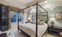 22 Second Bedroom