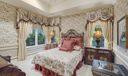 24 Third Bedroom
