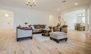 04_living-room_155 Manor Circle_Rialto-2