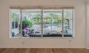 04_living-room-view_155 Manor Circle_Ria