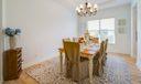 05_dining-room_155 Manor Circle_Rialto-4