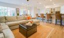 12_family-room2_155 Manor Circle_Rialto-