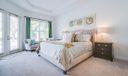 13_master-bedroom_155 Manor Circle_Rialt