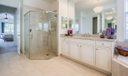 15_master-bathroom2_155 Manor Circle_Ria