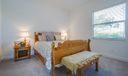 18_bedroom2_155 Manor Circle_Rialto-18