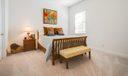 19_bedroom3_155 Manor Circle_Rialto-19