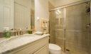 20_bathroom_155 Manor Circle_Rialto-20
