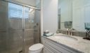 21_bathroom2_155 Manor Circle_Rialto-21