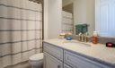 22_bathroom3_155 Manor Circle_Rialto-22