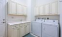 23_laundry-room_155 Manor Circle_Rialto-