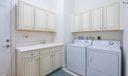 23_laundry-room_155 Manor Circle_Rialto-